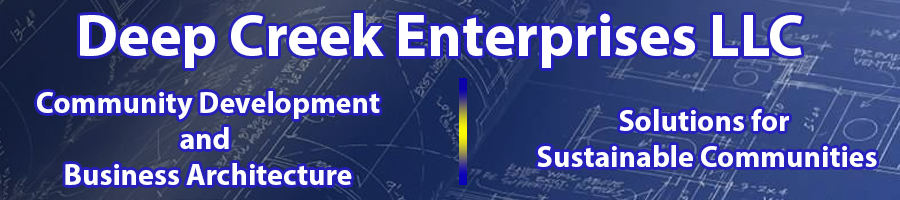 deep-creek-enterprises-banner1